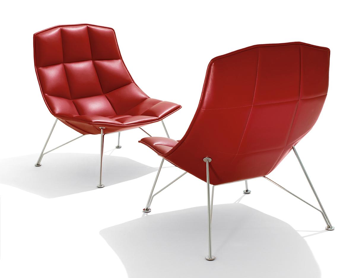 Macys Furniture Clearance Sale Macys Home Design Idea