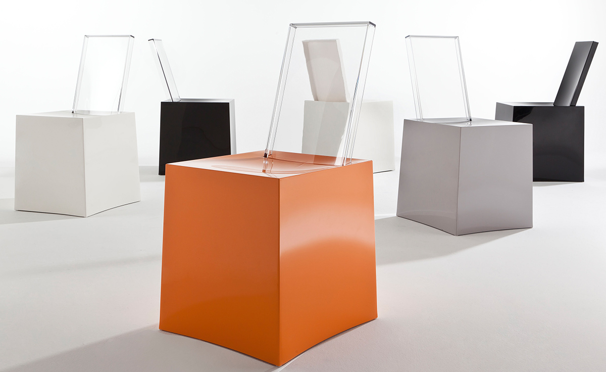 Best Kitchen Gallery: Miss Less Chair Hivemodern of Chairs For Less  on rachelxblog.com