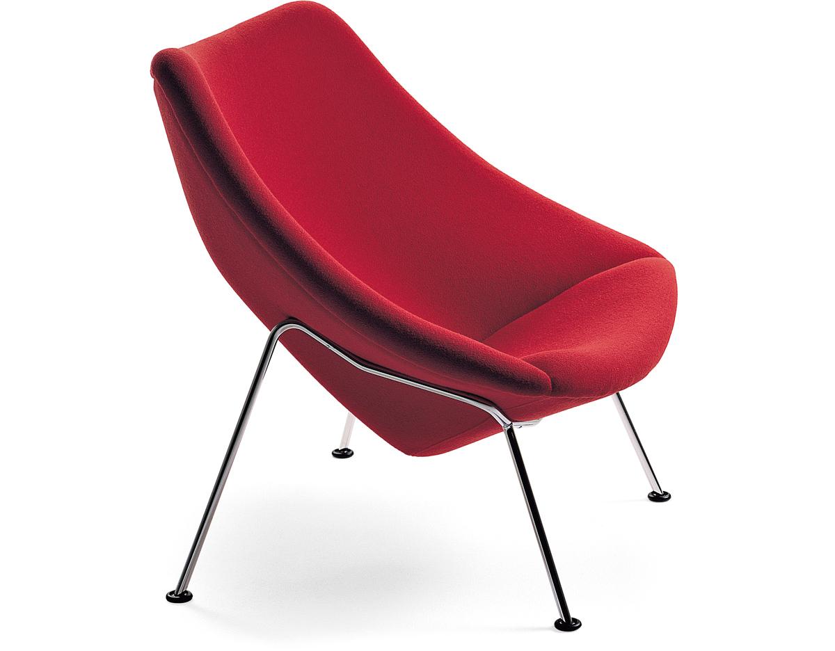 Patio Chairs Sale