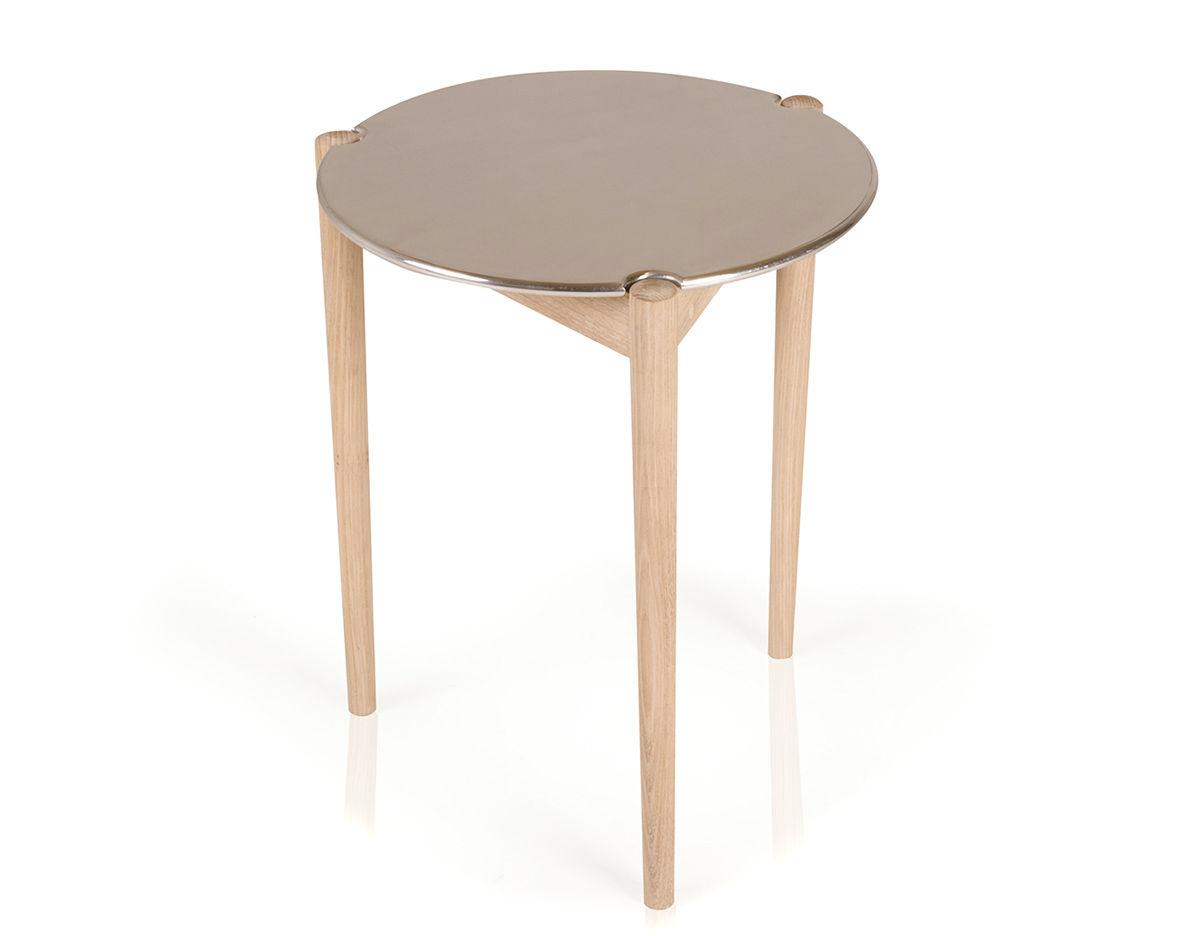 Sidekicks Occasional Tables 456