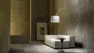 Twiggy Floor Lamp Hivemoderncom