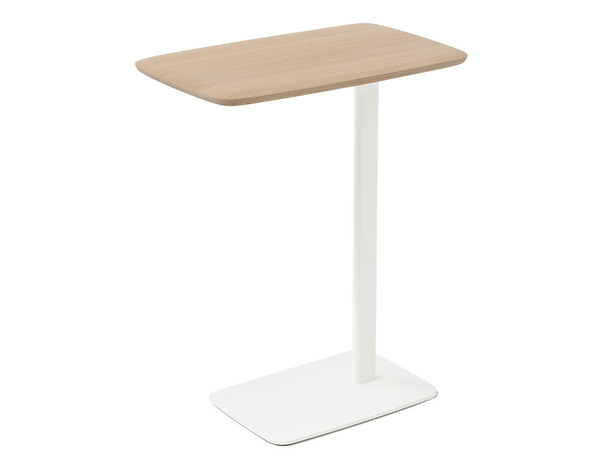 New Modern Furniture Design
