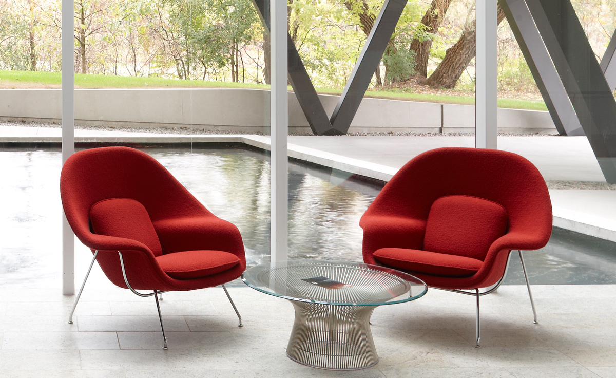 Patio Furniture Chairs Sale