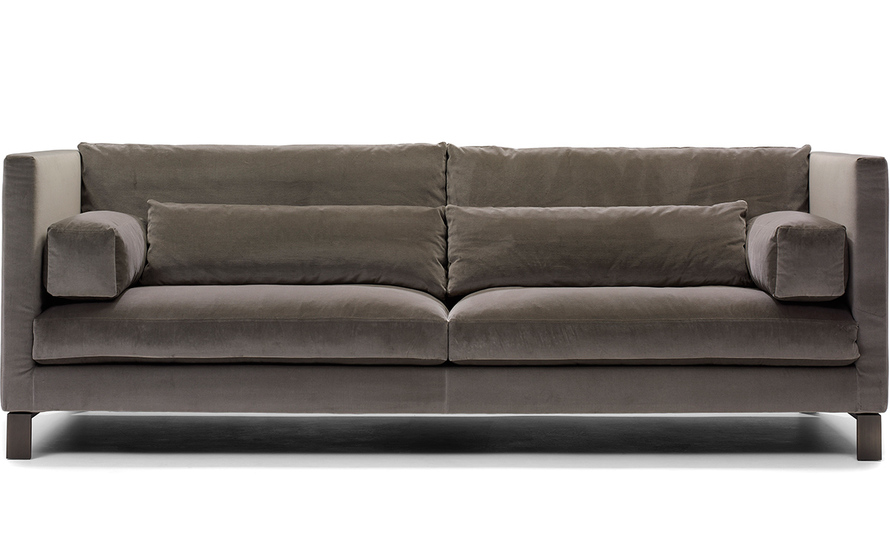 Large Sectional Sofas Sale