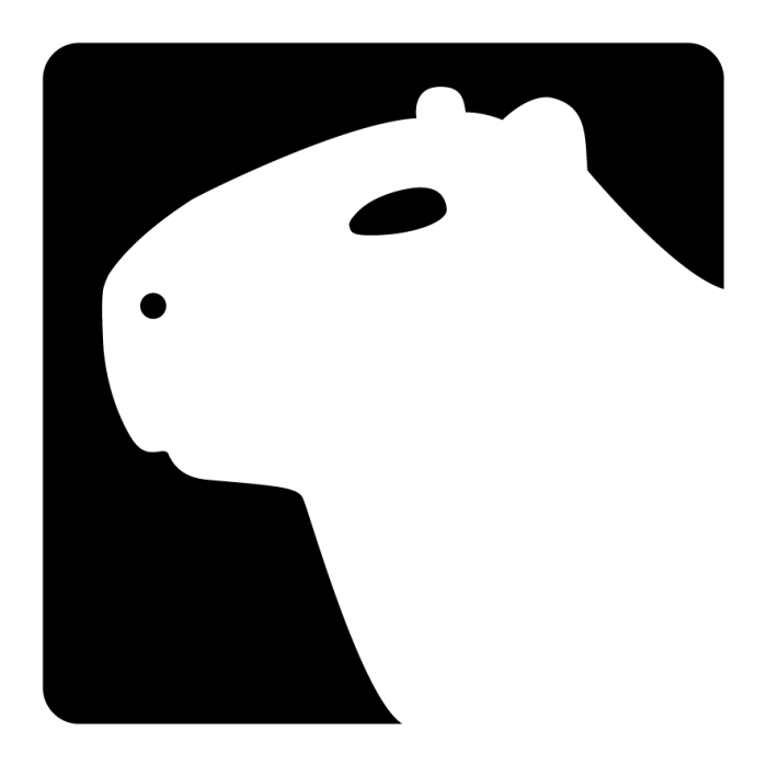 Capybara Exchange