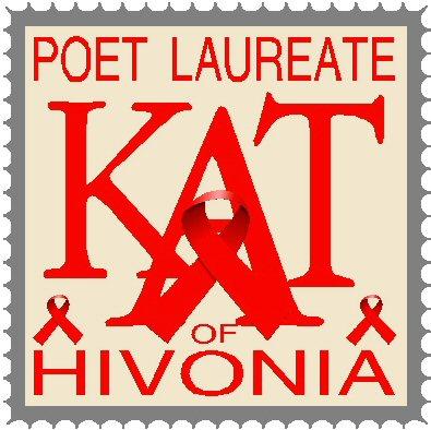 kat-stamp1