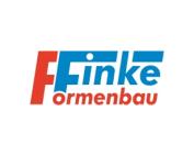 Logo Finke Formenbau