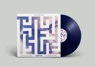 Pop Culture Vinyl Covers by s2lart (16)