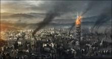 Paris en ruine (5)