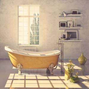 Everyday Soap