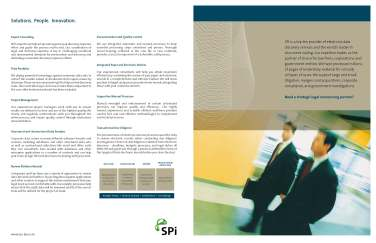 preview EDD_brochure_Page_2