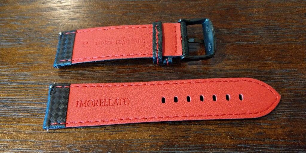 morellato_02