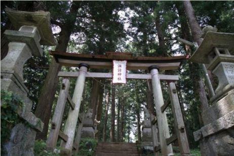 諏訪神社.JPG