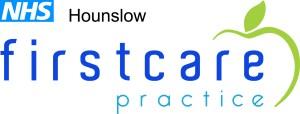 Firstcare logo