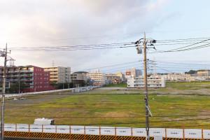 p150817_TSUNASHIMA_SST_Photo