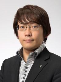 産業医事務所 株式会社OHPA代表取締役・代表産業医の池内龍太郎さん