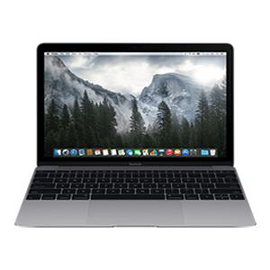 apple macbook bilgisayar tamiri