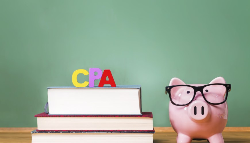 CPAs Add Value by Partnering