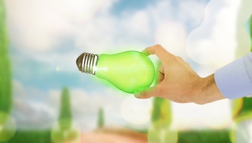 3 Ways to Decrease Energy Costs