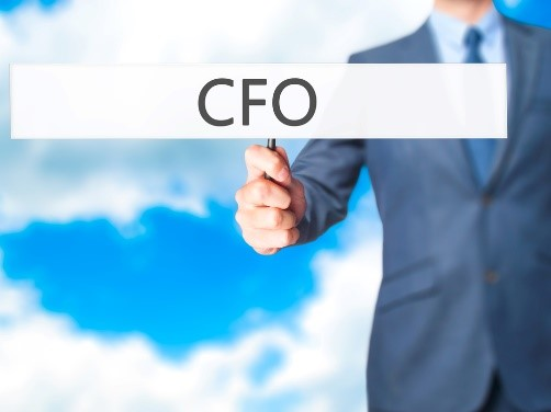 Do I Need a Fractional CFO?