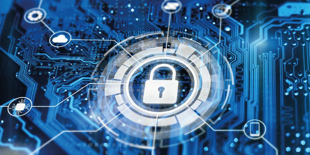 ciberseguridad-negocio-abogados-madrid