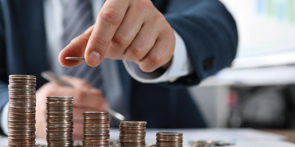 financiacion-negocio-abogados-madrid