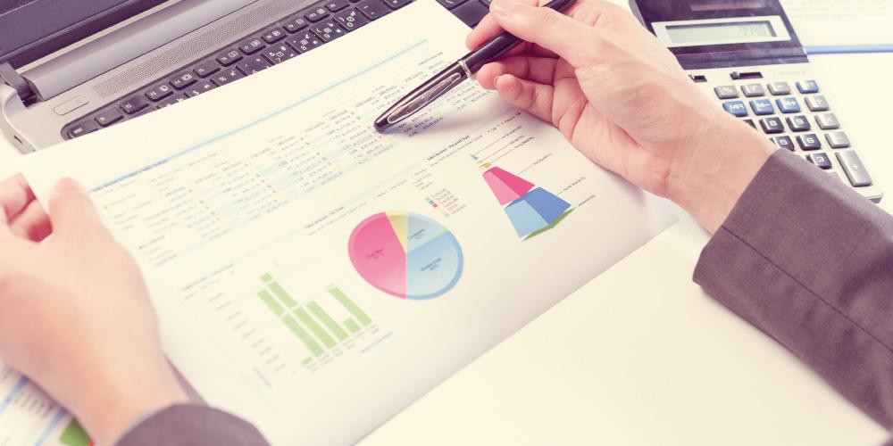 viabilidad-negocio-abogados-madrid
