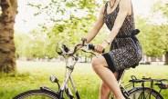 Uheldige cyklister glemmer vigtige forsikringsoplysninger