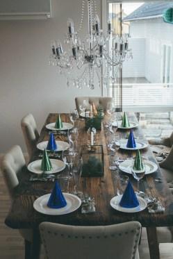 bursdag-table