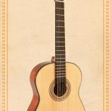 guitar-artista