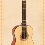 guitar-voz-fuerte
