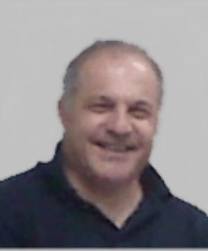 Khosro Khakzadi