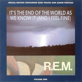 rem-its_the_end_of_the_world_as_we_know_it_(and_i_feel_fine)_s_3
