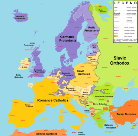 Maps hjott co customs laws and political ideologies overlapping have been the root cause of trouble for hundreds of thousands of years both within countries and between publicscrutiny Choice Image