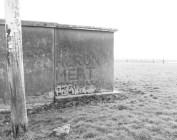 heron-meat