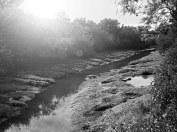 lost-waterway