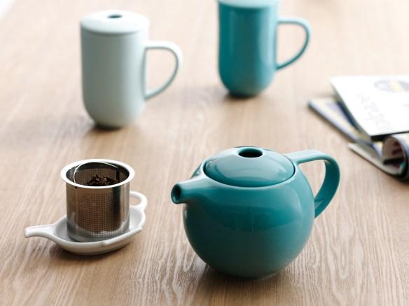 Pro Tea_studio 15_300dpi_media_RGB