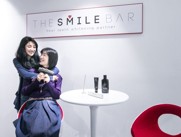 The Smile Bar - Mother's Day Promotion (3)