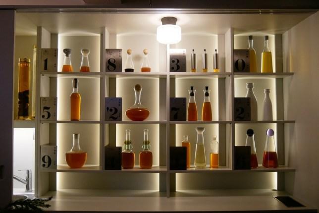 弘大Herb Lab