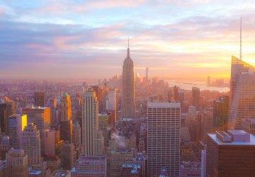 紐約CityPASS