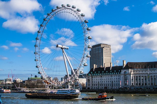 https://i1.wp.com/hk.blog.kkday.com/wp-content/uploads/london-eye.jpg?resize=640%2C425&ssl=1