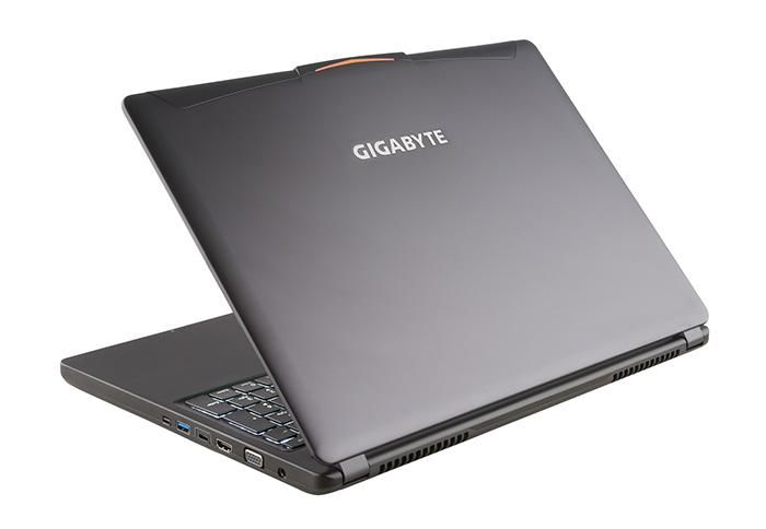 P56 與 Sabre 15 新亮相 效能筆電系列全面晉升第 7 代 Intel 處理器
