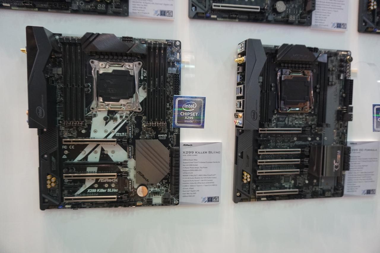 DSC00987
