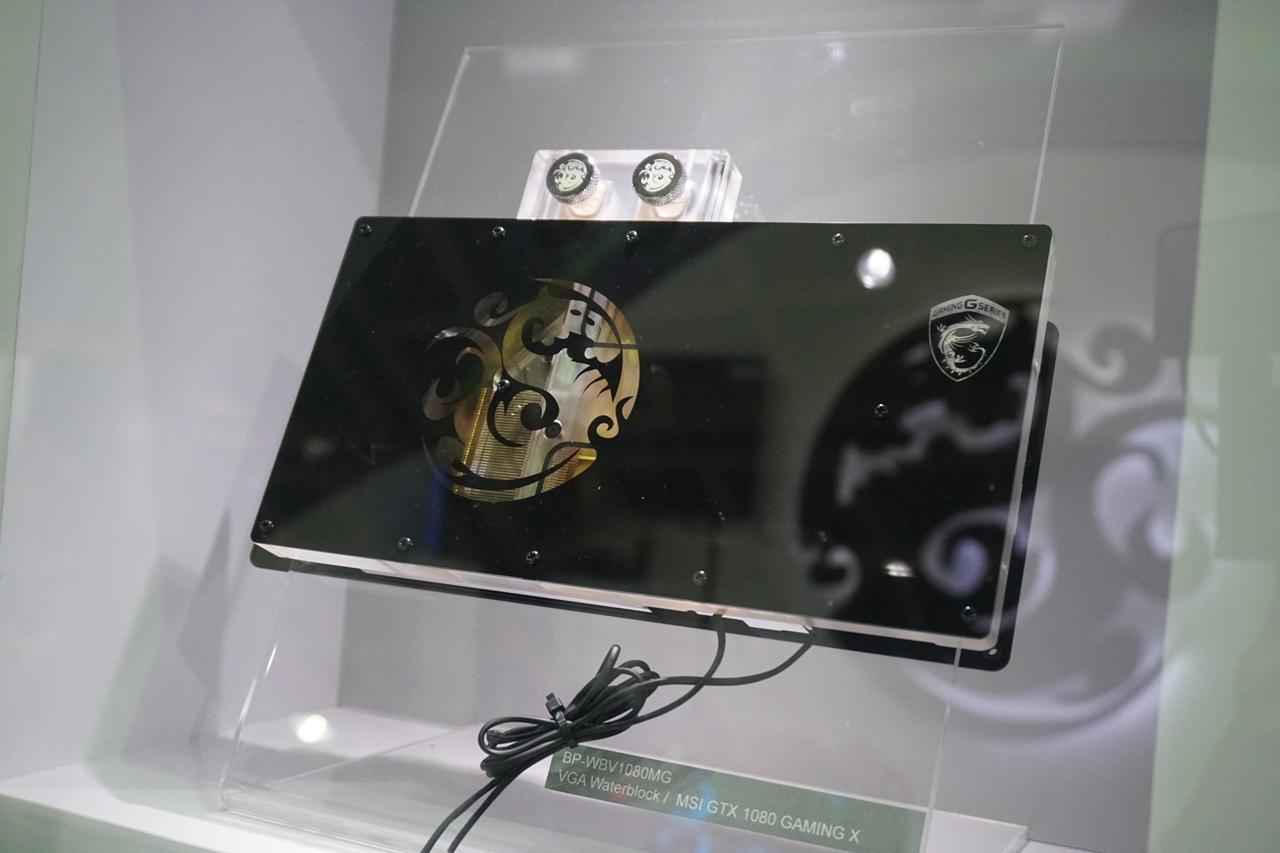 DSC01208