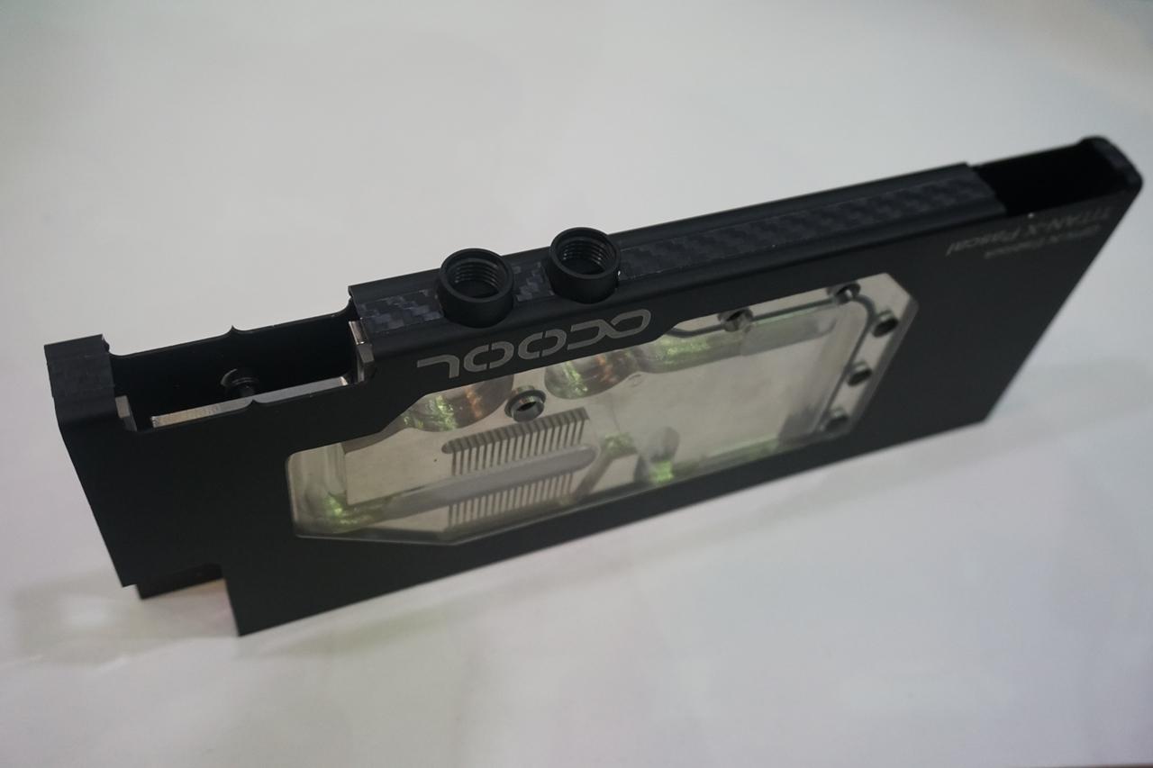 DSC01309