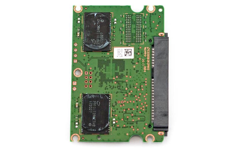 Intel-545S_3
