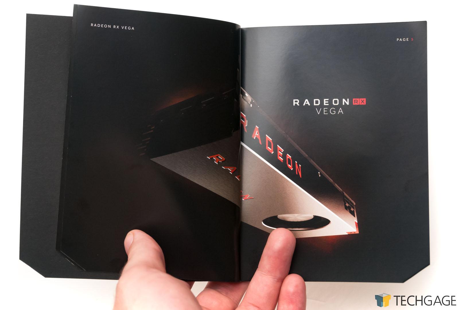 AMD-Radeon-RX-Vega-64-5