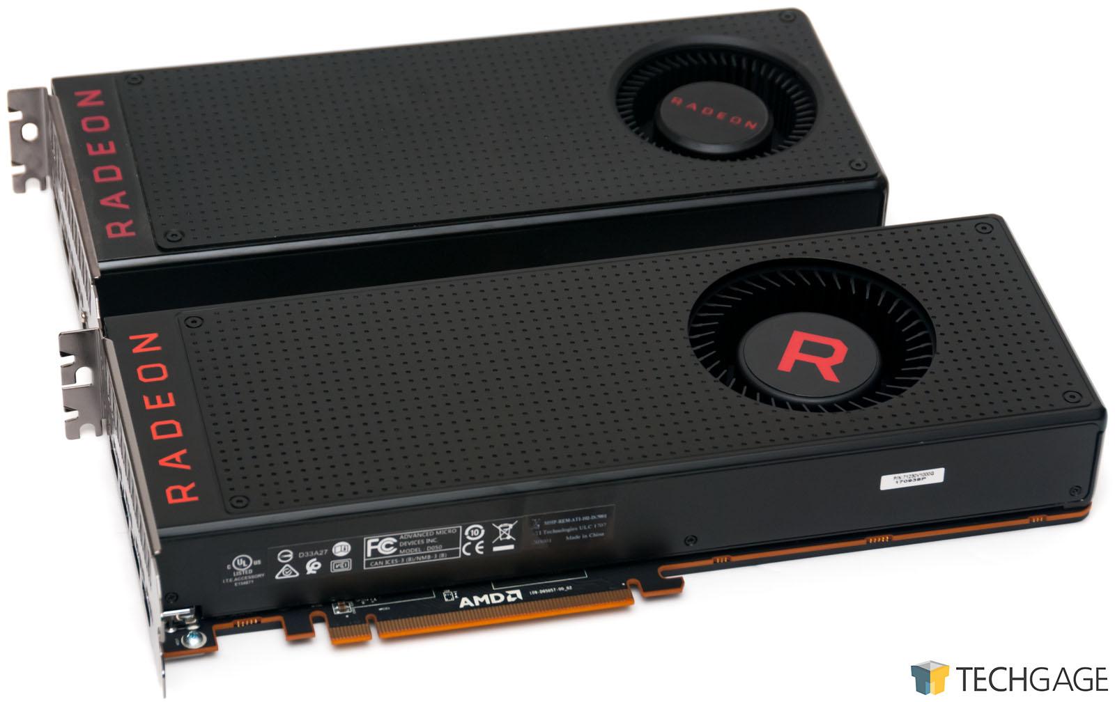 AMD-Radeon-RX-Vega-64-9