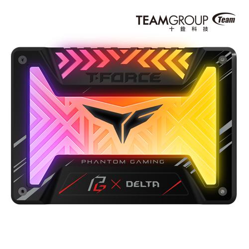 DELTA_PG_RGB_SSD_01