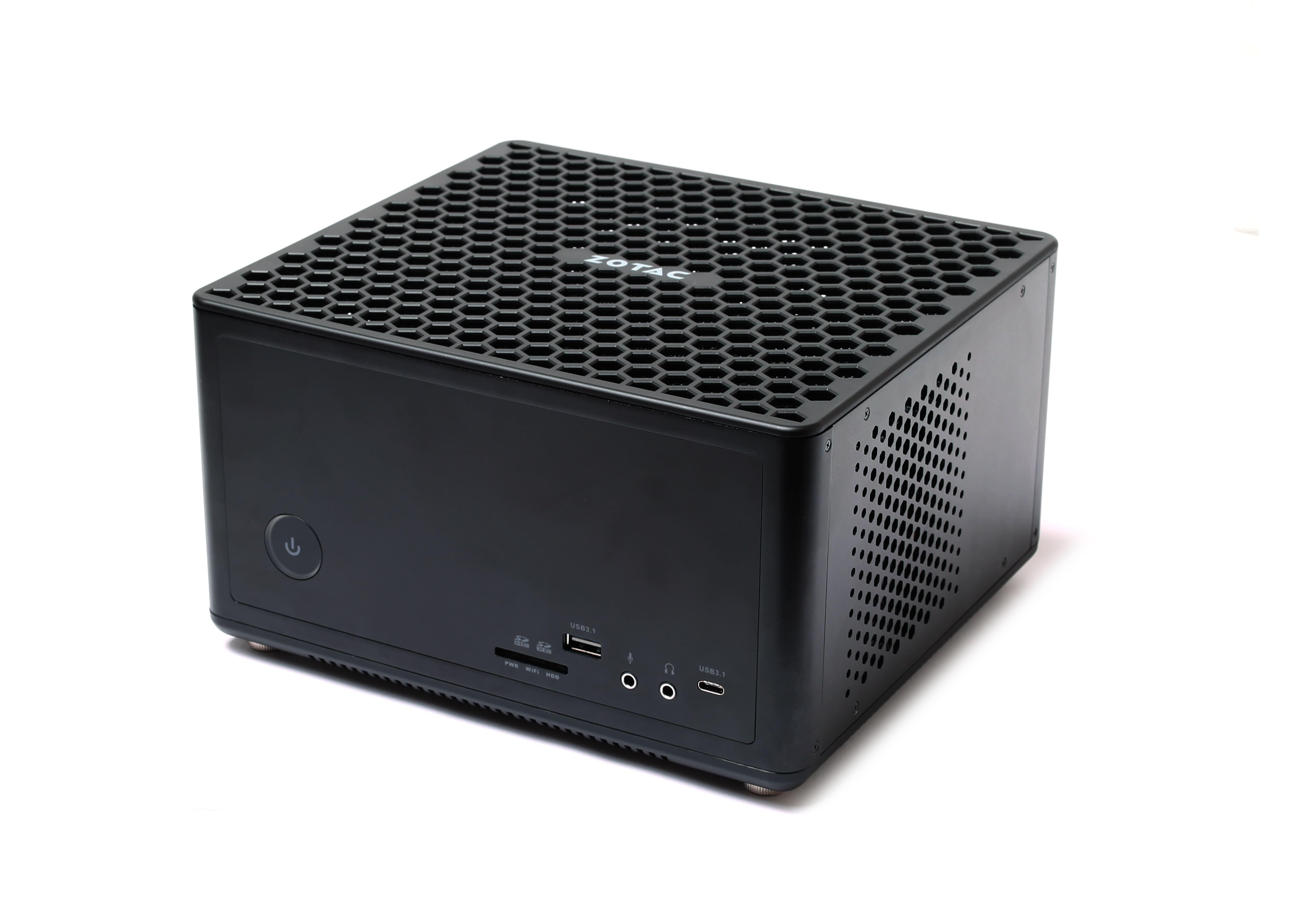 ZBOX-EC52070D-WINDOWS_image03